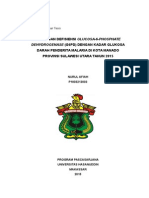 Rencana Proposal Tesis.docx