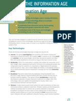 PG_GCEpp1-6.pdf