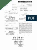 Smartflash Patent 7334720