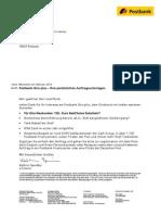 antrag.pdf