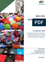 Baocaodetmay 180414 Fpts