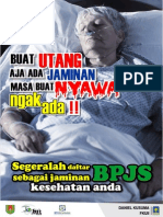 Publication BPJS (2)