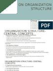Note on organization structure.pptx