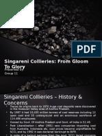 Singareni Collieries_Group 11.pptx