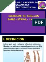 15-3-SGB-2014 LRD.pptx