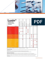 Lusin Product Brochure en v1