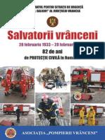 Revista ISU Vrancea 1-2015