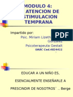 PRESENTACION MODULO 4 pptx.pptx