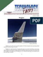 89234main_TF-2004-15-DFRC