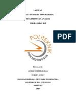 LAPORAN TUGAS UAS MOBILE PROGRAMMING (1123117, AZHAM SOBRI BAFADAL).docx