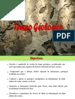 1 Eras Geológicas.ppt