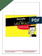 dactylo.pdf