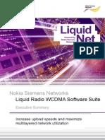 nokia_siemens_networks_lr_wcdma_software_suite_executive_summary_24092012.pdf