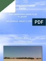 02 deslinations 16 9 2012