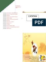buku program plan b.docx