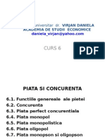 Curs 6