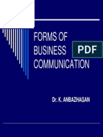 www.srmuniv.ac.in_sites_default_files_files_BUSINESS COMMUNICATION.pdf