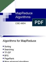 algorithms.ppt