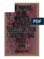 2007_black_list.pdf