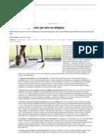 Diez errores de gimnasio...pdf