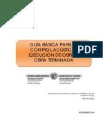 Guia_basica Pais Vasco Ruido