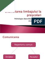 06.limbaj.prescolar