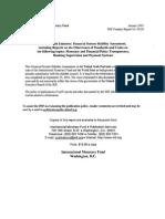 Uae Financial System