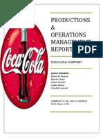 Report on Coca Cola.pdf