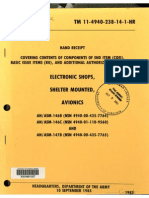 TM 11-4940-238-14-1-HR_Shops_AN_ASM-146_and_147_1985