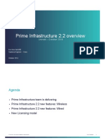 Prime_Infrastructure_2_2_Update_PAS.pptx.pdf