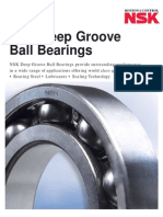 NSK__Deep_Groove_Ball__Ball_Bearings.pdf