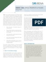 Renewable Energy Jobs abstract.pdf