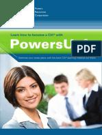 PRC e-brochure1.pdf