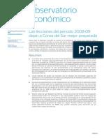 informacion adicional.pdf