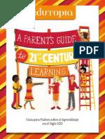 edutopia-guia-para-padres-aprendizaje-siglo-21-espanol