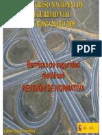 Pasos de mediana.pdf