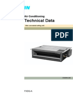 DB_FXDQ-A_2013.pdf