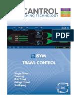 ISYM Trawl Control FullSpec1