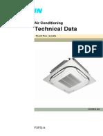 DB_FXFQ-A_2013.pdf