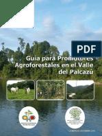 guia_del_promotor_agroforestal.pdf