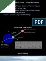Stanford_GPS_MOOC_Module_1_condensed (Part 1).pdf