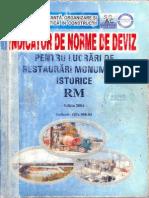 RM-–-Restaurari-monumente-istorice.pdf