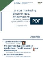 Presentation Webcom2011 -audit Emarketing.pptx