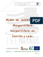 Action Plan Margaritifera Leon