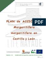 Action Plan Margaritifera Leon