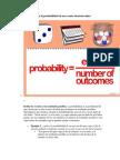 Clase de Probabilidad