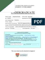Assignment 1 DESA 1004 - Paulo Ricardo Rangel Maciel Pimenta Copy