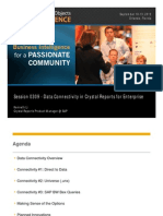 0309_Data_Connectivity_in_SAP_Crystal_Reports_for_Enterprise.pdf