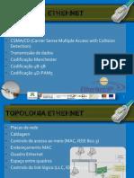 Ethernet 1 Parte1
