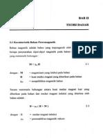 jbptitbpp-gdl-elisasesan-27974-3-2001ts-2.pdf